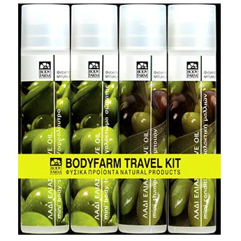 travel_kit_olive_oil_new