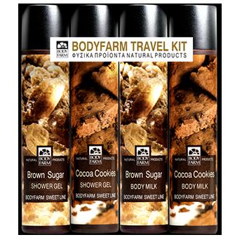 travel_kit_sweet_line_2_new