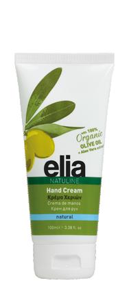188x410_aloe-hand-cream