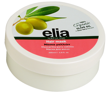 ELIA_NATULINE_hair-mask_BIG