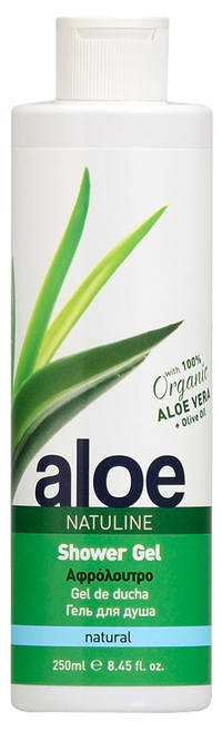 aloe_NATURAL_shower_200x675