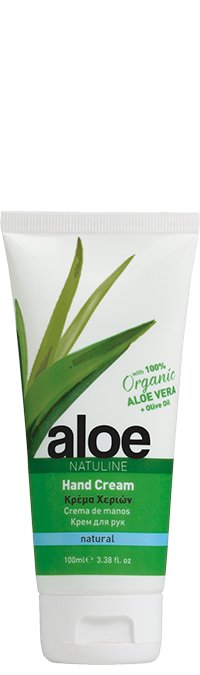 aloe_natuline_handcream_100m