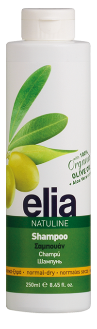 elia_shampoo_normal-200x675