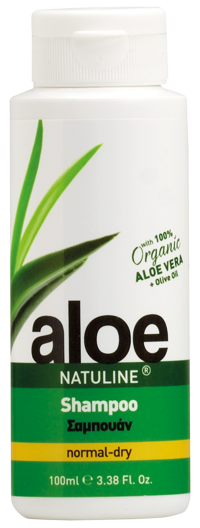aloe_shampool_100ml