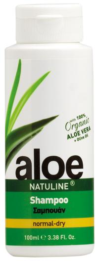 aloe_shampool_100ml