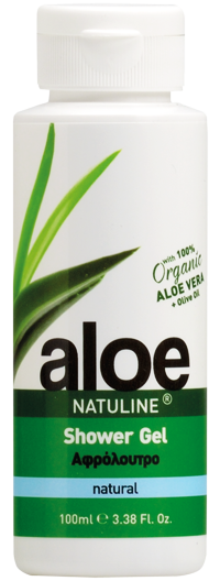 aloe_showergel_100ml