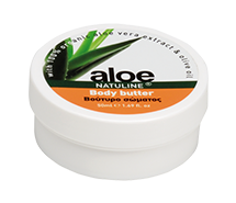 bodybutter_ALOE_thumb