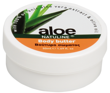 bodybutter_aloe_50ml