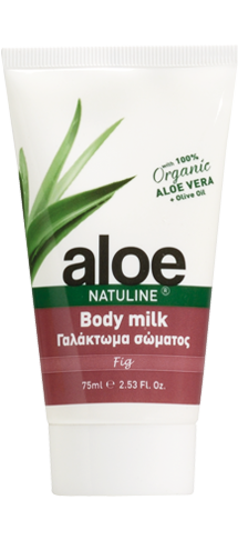 bodymilk_aloe_fig75ml