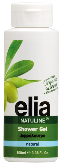 elia_showergel_100ml
