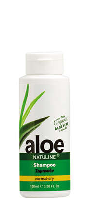shampoo_ALOE_100ml_thumb
