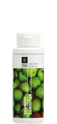 shampoo_oliveoil_100ml_thumb
