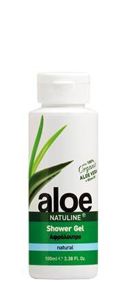 showergel_ALOE_100ml_thumb