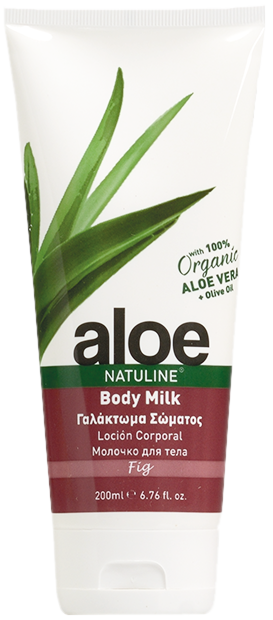 aloe_fig_200ml_thumb