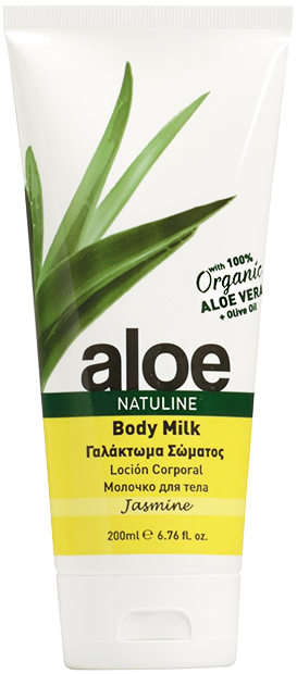 aloe_jasmin_200ml_thumb