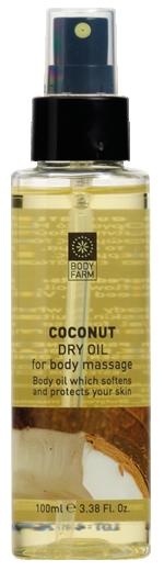 oil-Coconut-150x520