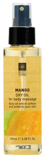 oil-Mango-150x520