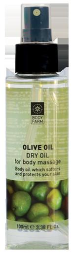 oil-Olive-oil-150x520