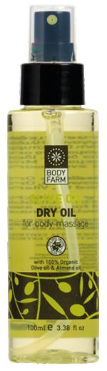 oil-Olive-oil-Line-150x520