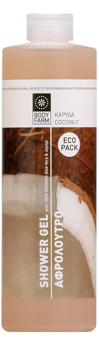 500ml_shower_coconut