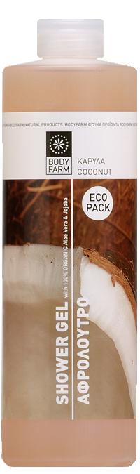 500ml_shower_coconut