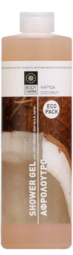 500ml_shower_coconut_Small
