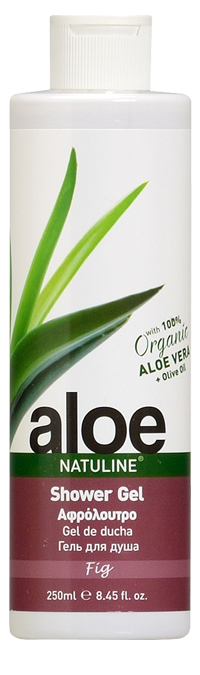 aloe_FIG_shower_200x675