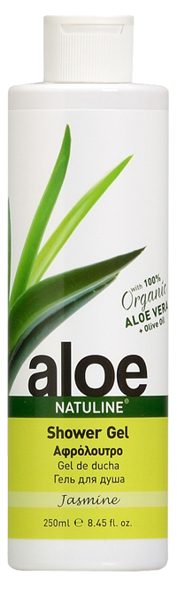 aloe_JASMINE_shower_200x675