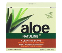 aloe_face_scrub_215x185