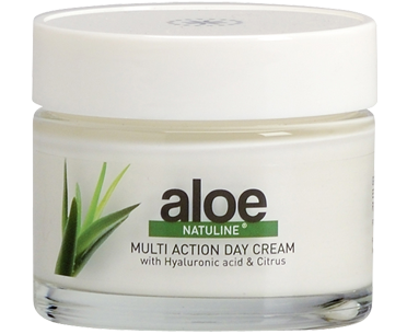 multi_aloe_24hour_372x305