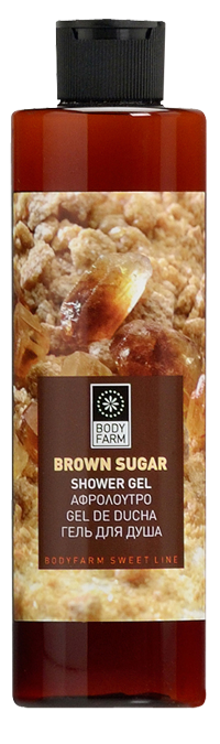 shower_brownsugar_SMALL
