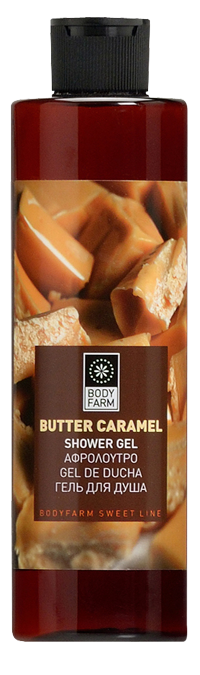 shower_caramel_SMALL