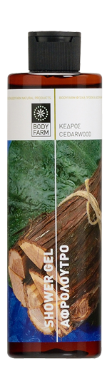 shower_cedarwood_BIG