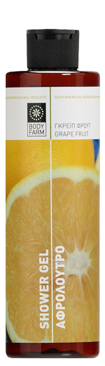 shower_grapefruit_BIG