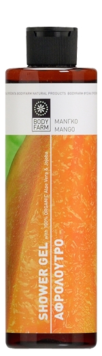 shower_mango_BIG