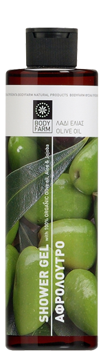 shower_olive-oil_BIG