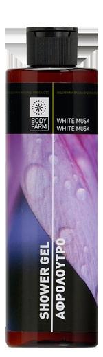 shower_white-musk_BIG