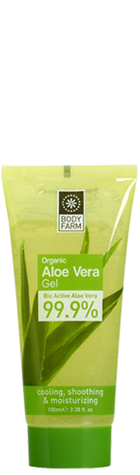 aloe_GEL_200x675_100ml