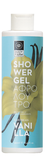 150x520_shower_Caribean