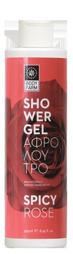 150x520_shower_spicy-rose