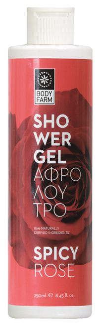 200x675 shower_spicy-rose