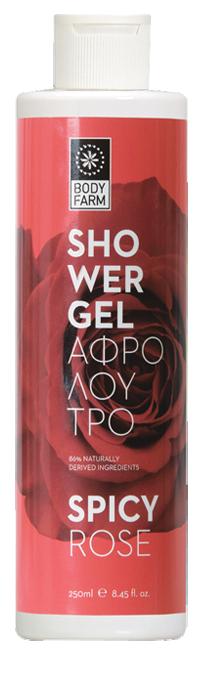 200x675 shower_spicy-rose