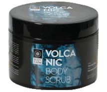 215x185_scrub-VOLCANO