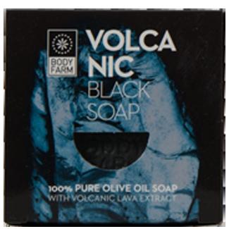 Soap-VOLCANO-325x325