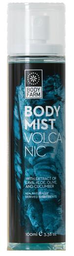body-mist_VOLCANO-150X520