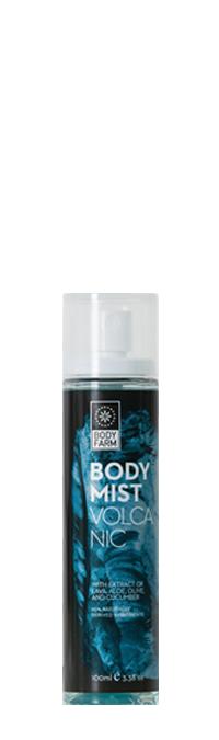 body-mist_VOLCANO-200x675