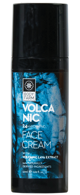 face-BOTTLE_VOLCANO164X400