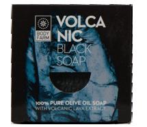 soap-VOLCANO-215x185