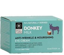 eye-DONKEY-KOUTI_215x185