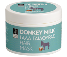 hair-mask_DONKEY-215X185